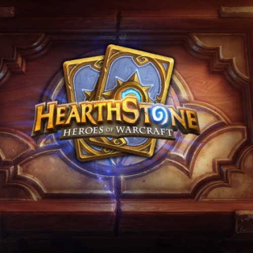 Why I'm addicted to Hearthstone, again
