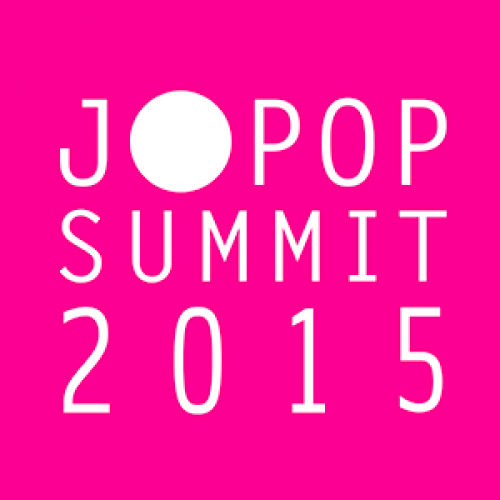 J-POP Summit 2015 comes to San Francisco this weekend