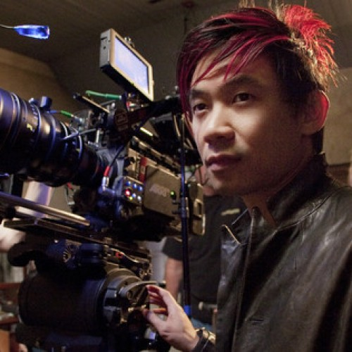 James Wan to produce Mortal Kombat movie?