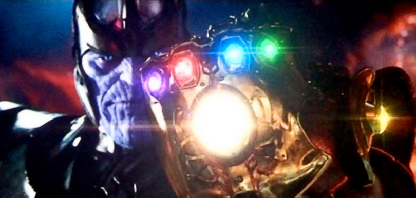 josh_brolin_thanos_infinity_war_gauntlet