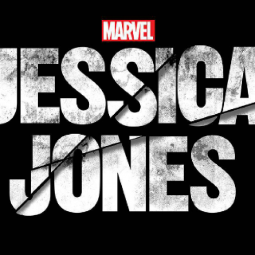 Japan gets a new Marvel's Jessica Jones teaser trailer