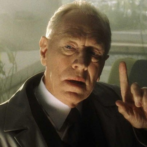 Max von Sydow to play important character in Game of Thrones
