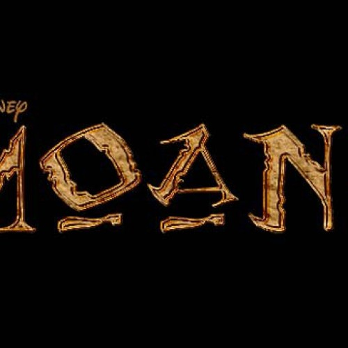 D23 Expo: Disney's Moana brings Hawaiian culture and Dwayne Johnson into the mix
