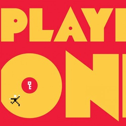 Steven Spielberg's film adaptation of Ready Player One finally gets a release date