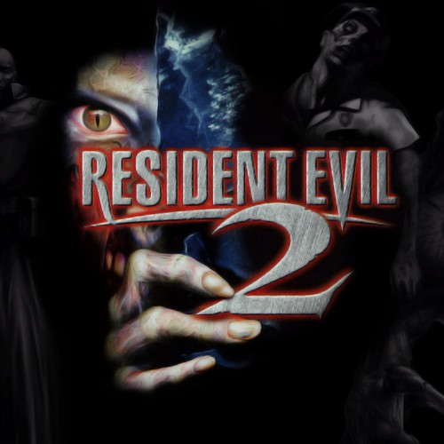 'WE DO IT!' Resident Evil 2 Remake is happening