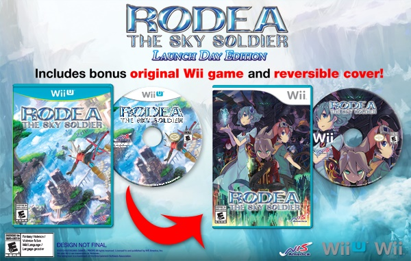 rodeaskysoldierreversiblecover
