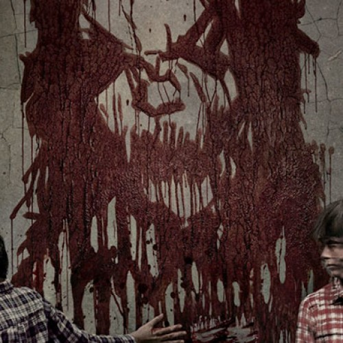 Sinister 2 Review