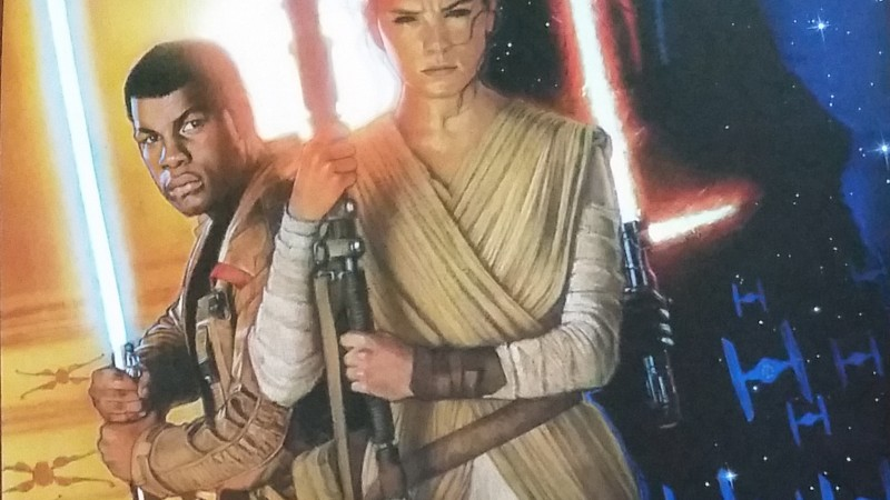 star-wars-the-force-awakens-Drew-Struzan thumb