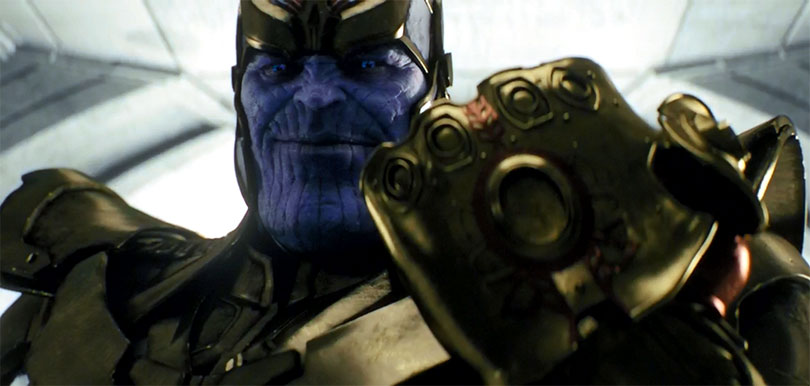 thanos_infinity_gauntlet_avengers_age_of_ultron