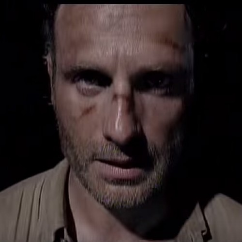 The Walking Dead Season 6 promo 'We Are One' spotlights on the cast