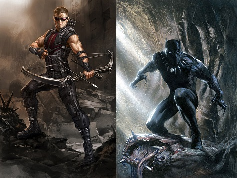 the_avengers__hawkeye_01_by_andyparkart-d6q0c6y