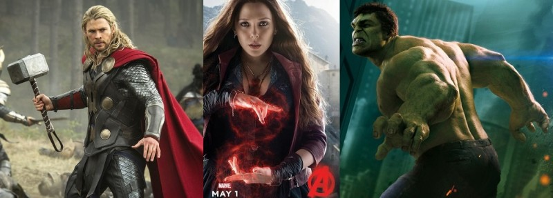 thor2-avengers-age-of-ultron-s-thor-3-connection-confirmed-jpeg-286641
