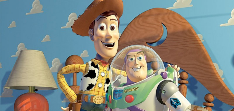 toy_story_woody_buzz_lightyear