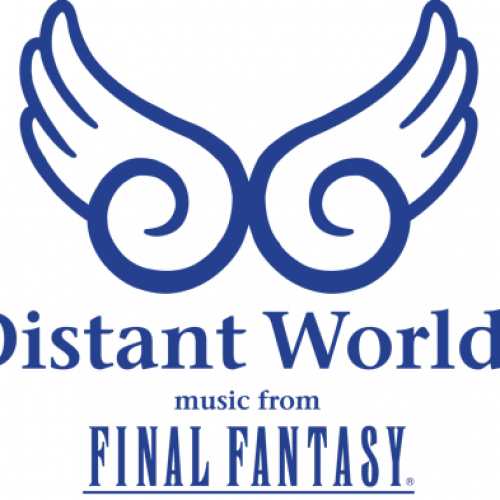 Composer possibly slips news about Final Fantasy XII remake [UPDATE]