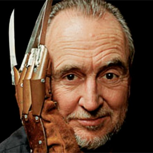 Horror maestro Wes Craven has died at the age of 76