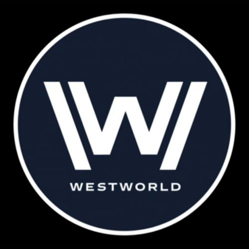 New mature trailer for HBO's Westworld sheds some more light