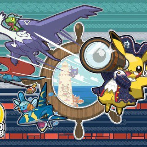 The Pokémon World Championships begin today and you can watch it live!