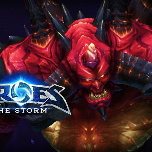 Exclusive rewards for players in both Heroes of the Storm and Diablo 3
