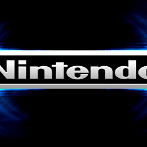 Is Nickelodeon behind a new animated Nintendo show?