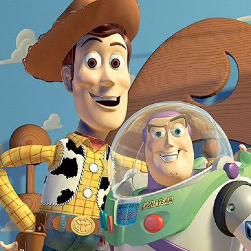 D23 Expo: Pixar brings back this beloved character for Toy Story 4