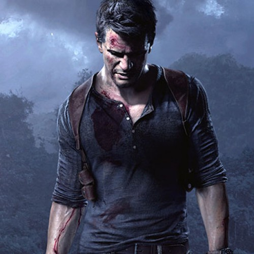 Uncharted 4: A Thief's End pushed back to April 26, 2016