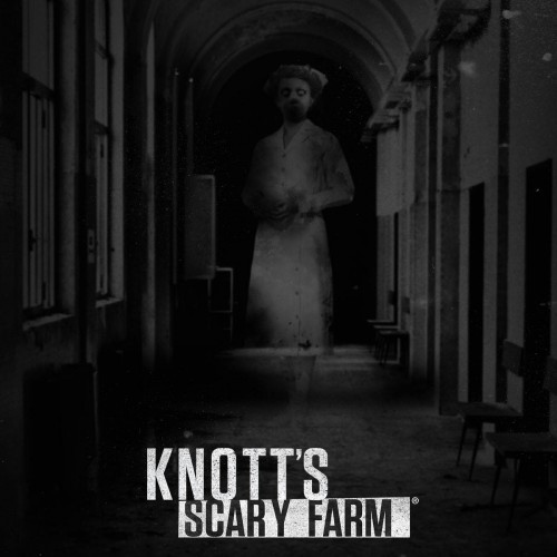 2015's Knotts Scary Farm promises to be better than ever with brand new fun