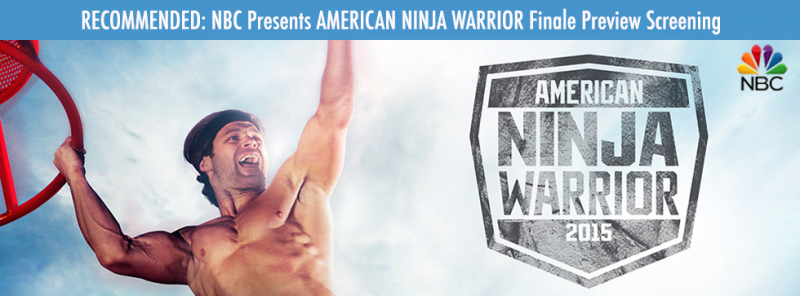 American-Ninja-Warrior-Event-Recommended-Banner-5-980x363