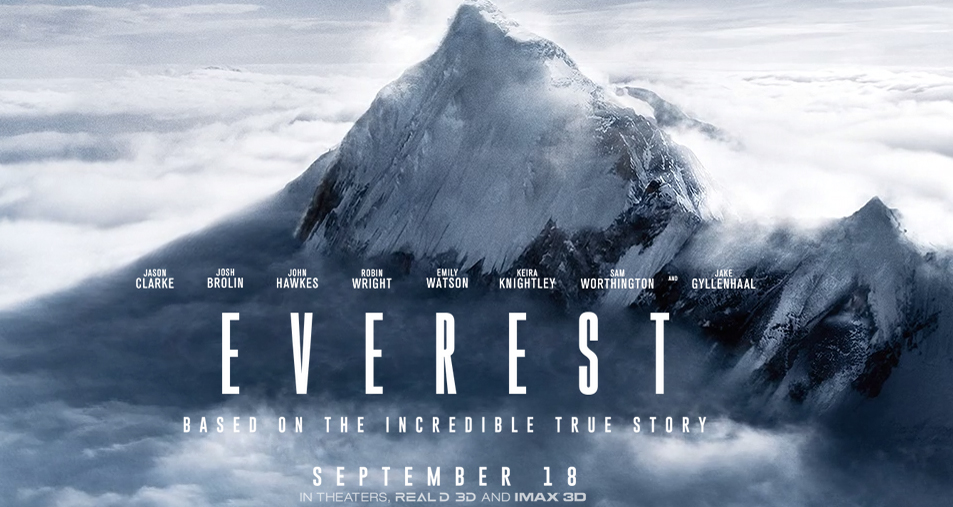a synopsis on mount everest 2017-11-28 the yeti: asia's abominable snowman by benjamin radford,  how much trash is on mount everest livescience.