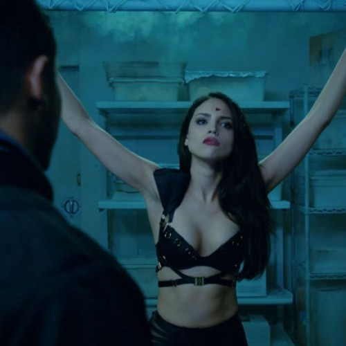 From Dusk Till Dawn 2×05 'Bondage' recap and review