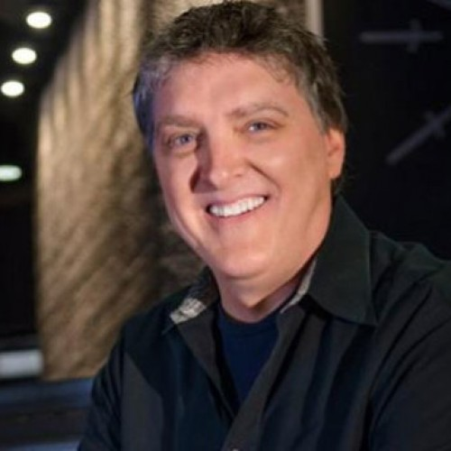 Former 'Halo' and 'Destiny' composer Martin O'Donnell emerges victor in Bungie lawsuit