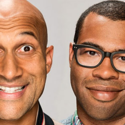 The 10 best Key & Peele sketches