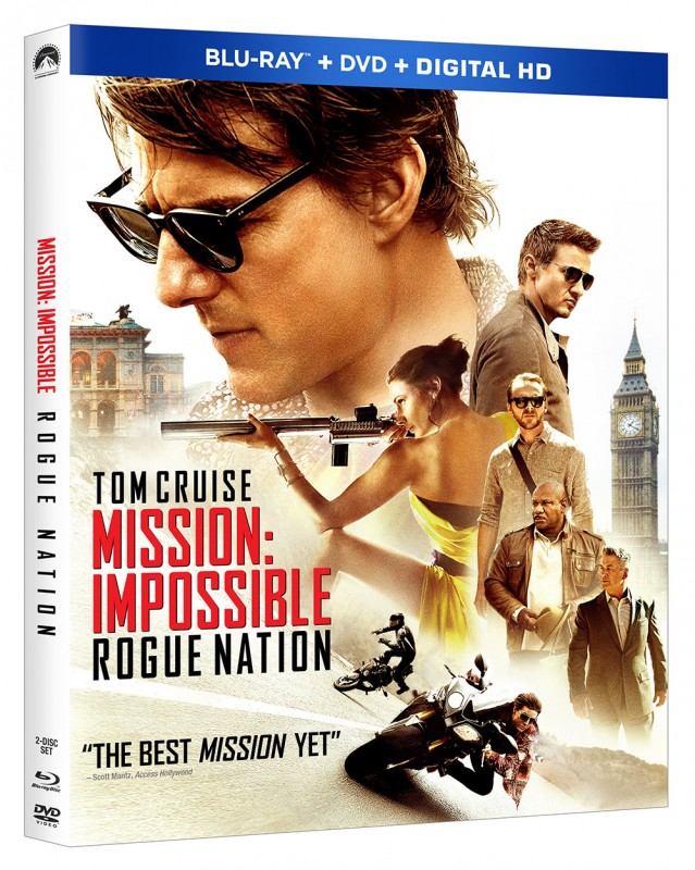 Mission-Impossible-Rogue-Nation-Blu-ray
