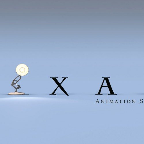 The power of Pixar in 6 minutes