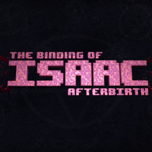 Binding of Isaac: Afterbirth trailer and release date