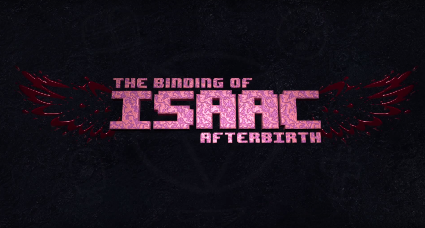 Binding of Isaac: Afterbirth trailer and release date ...