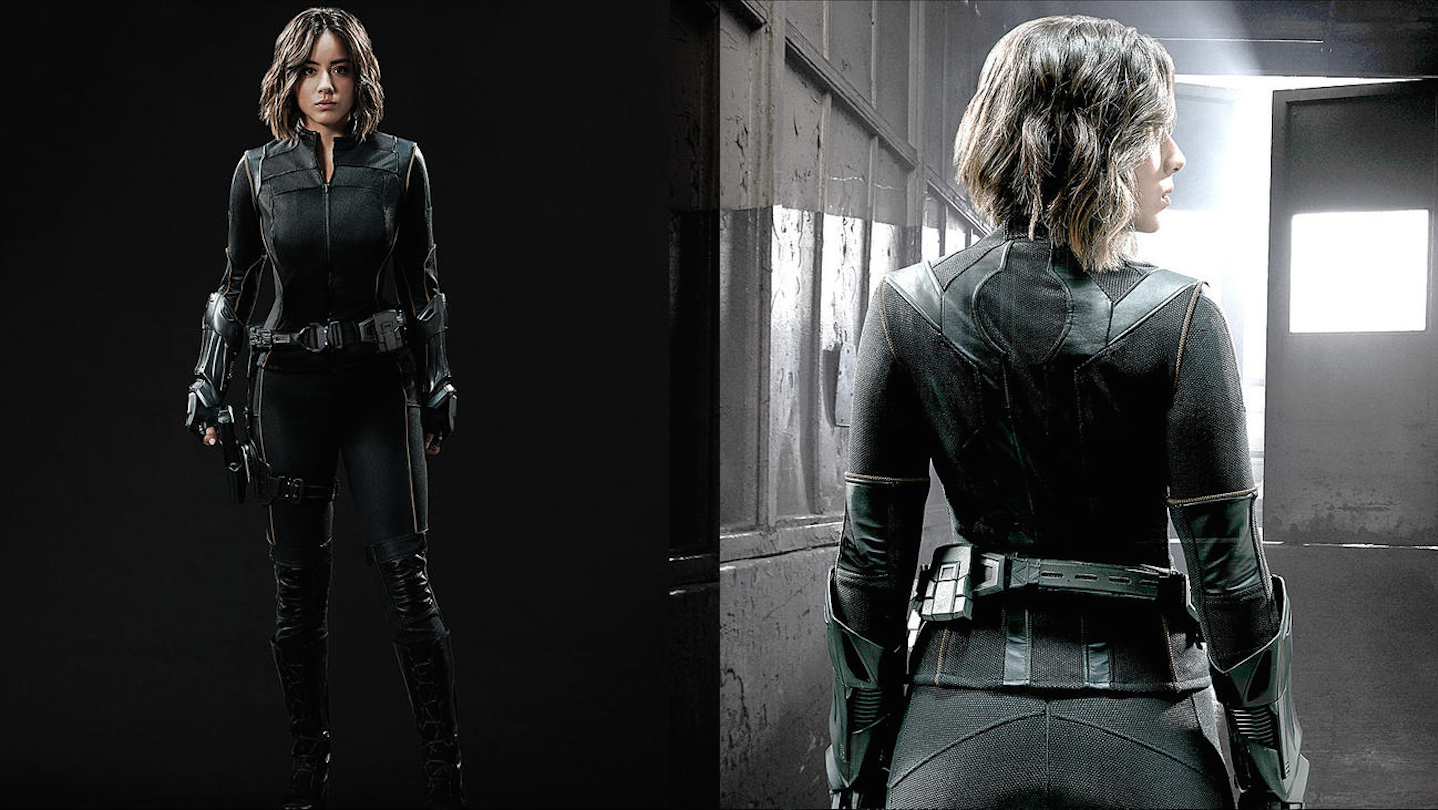 chloe-bennet-quake-costume-image-marvel-agents-of-shield