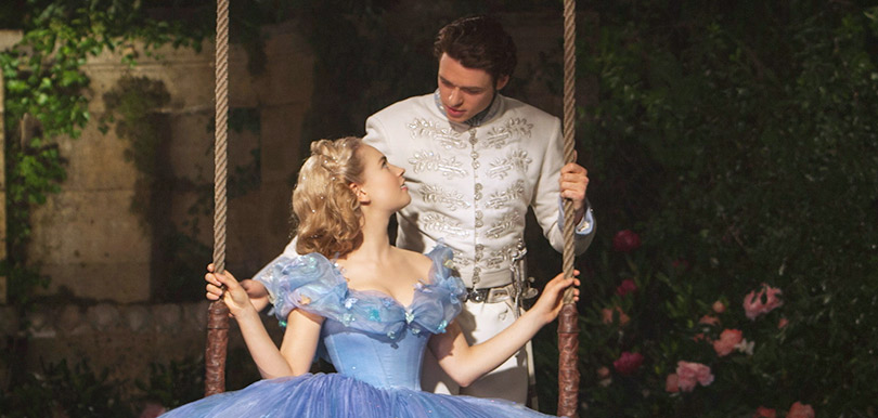 cinderella_lily_james_richard_madden
