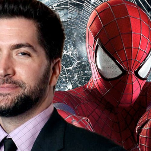 Drew Goddard on why he's not directing the Spider-Man reboot