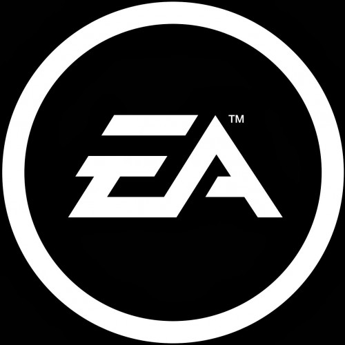 EA survey hints at possible subscription service