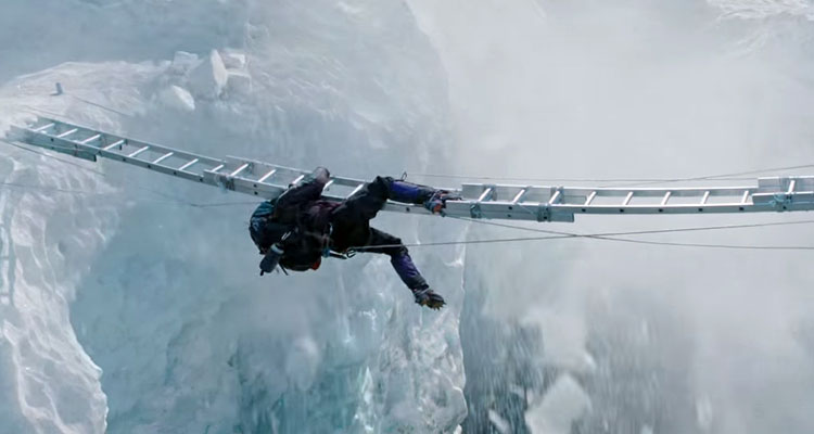 everest-movie-review-4