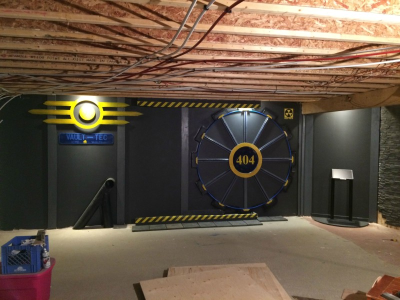 fallout shelter real - 06
