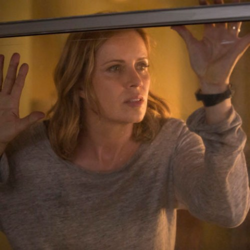 Fear the Walking Dead 1×04 'Not Fade Away' review