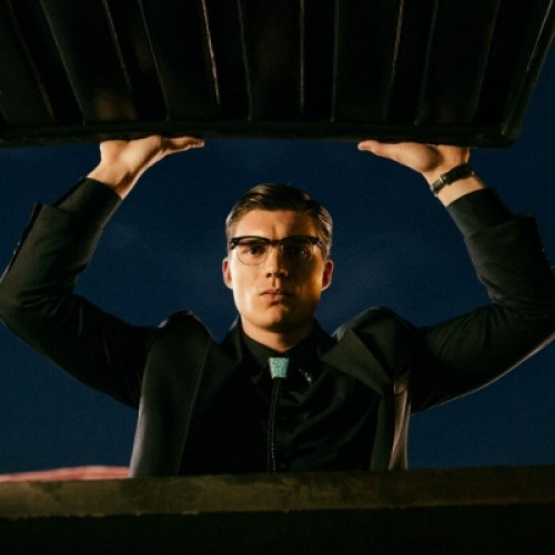 EXCLUSIVE SNEAK PEEK: From Dusk Till Dawn – Richie is Interrogated