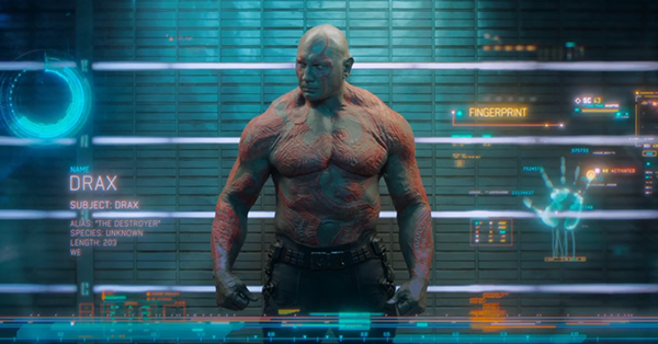guardians-of-the-galaxy-drax-the-destroyer-01