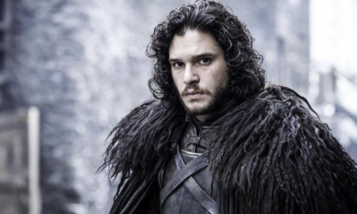 HBO's Game of Thrones begins production this summer