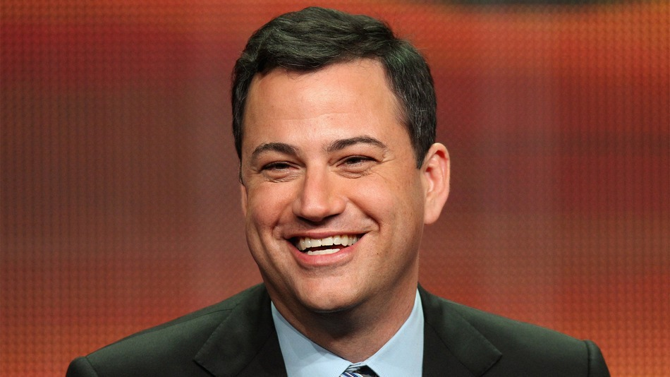 jimmy kimmel vkjimmy kimmel live, jimmy kimmel wife, jimmy kimmel на русском, jimmy kimmel height, jimmy kimmel net worth, jimmy kimmel instagram, jimmy kimmel and matt damon, jimmy kimmel and jimmy fallon, jimmy kimmel oscar, jimmy kimmel trump, jimmy kimmel guillermo, jimmy kimmel vk, jimmy kimmel and sarah silverman, jimmy kimmel live bones, jimmy kimmel ben affleck, jimmy kimmel twitter, jimmy kimmel gif, jimmy kimmel watch online, jimmy kimmel and his wife, jimmy kimmel mean tweets