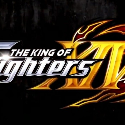 Atlus to release King of Fighters XIV in North America