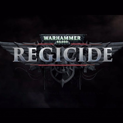 Warhammer 40,000: Regicide review