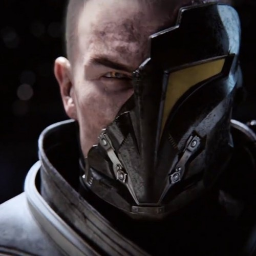 TwitchCon 2015: Knights of the Fallen Empire is pretty much Star Wars KOTOR 3