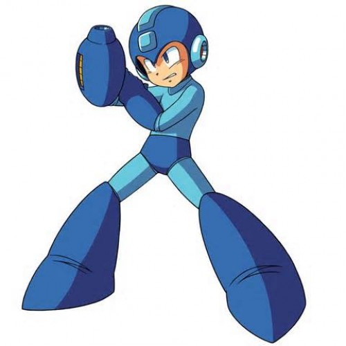 Why Fox making a Mega Man movie is not a good thing